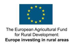 Agricultural fund logo