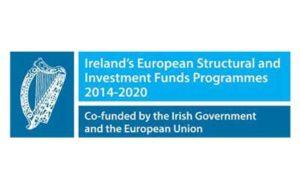 Irish Government Stamp