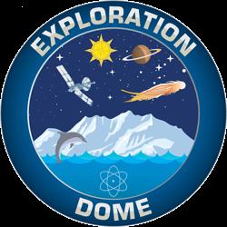 Exploration Logo 1